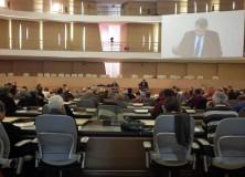 Compte-rendu de la premiere journee regionale de la Laicite – 25 janvier 2014