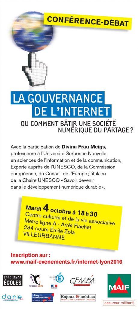 flyer-gouvernance-de-linternet_villeurbanne_07-2016