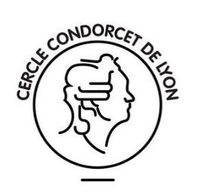 Conference du cercle COndorcet sur la laicite avec Jean Glavany / le 17 octobre