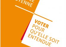 Contre le FN : voter massivement