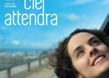 Le ciel attendra : Projection-debat